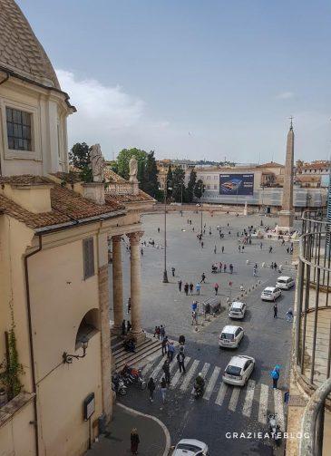 piazza-de-popolo
