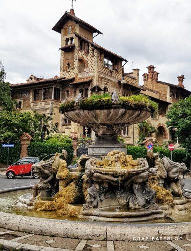 fontana-delle-rane
