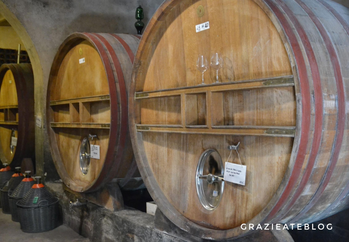 vinicola