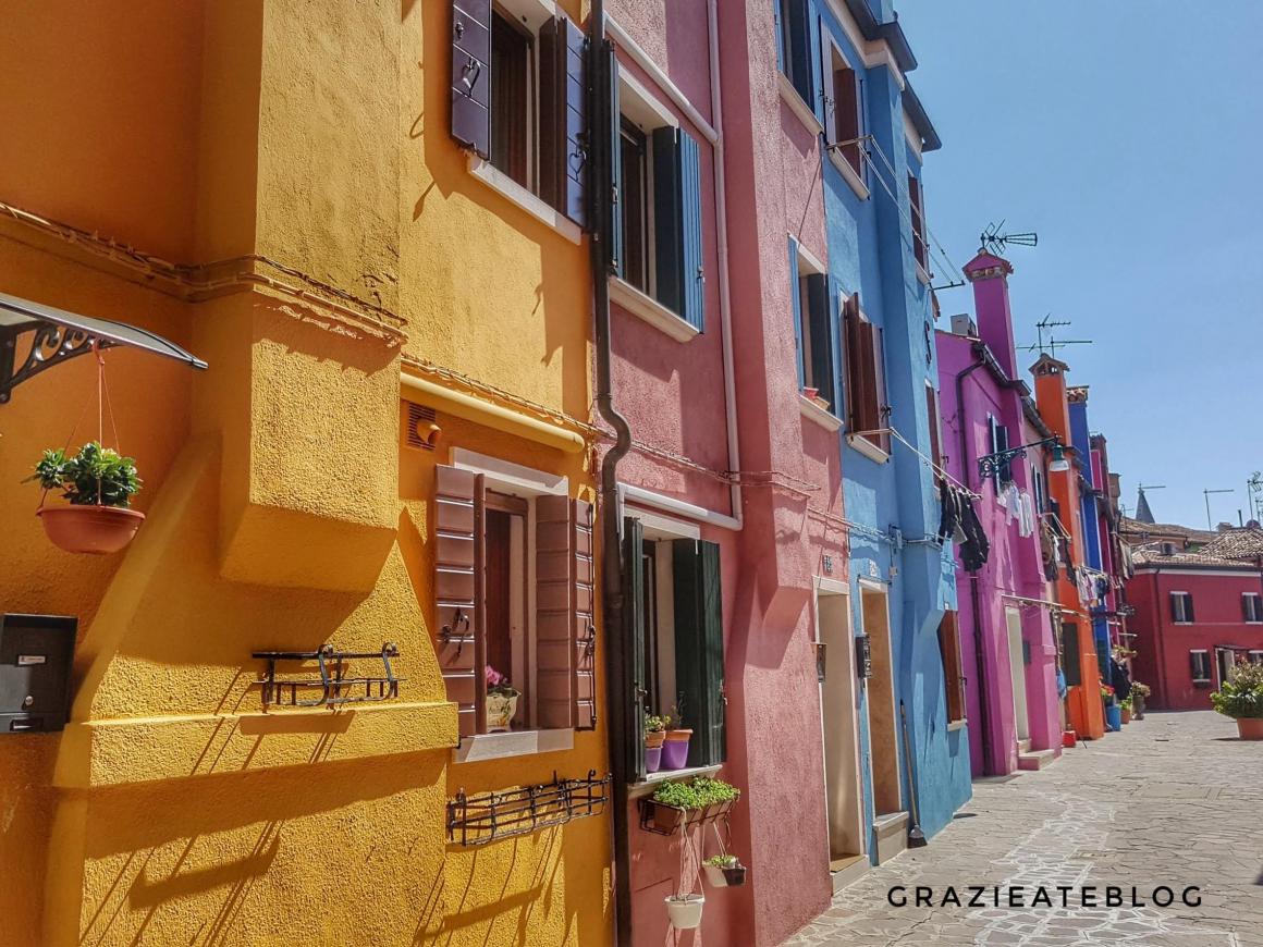 casas-coloridas