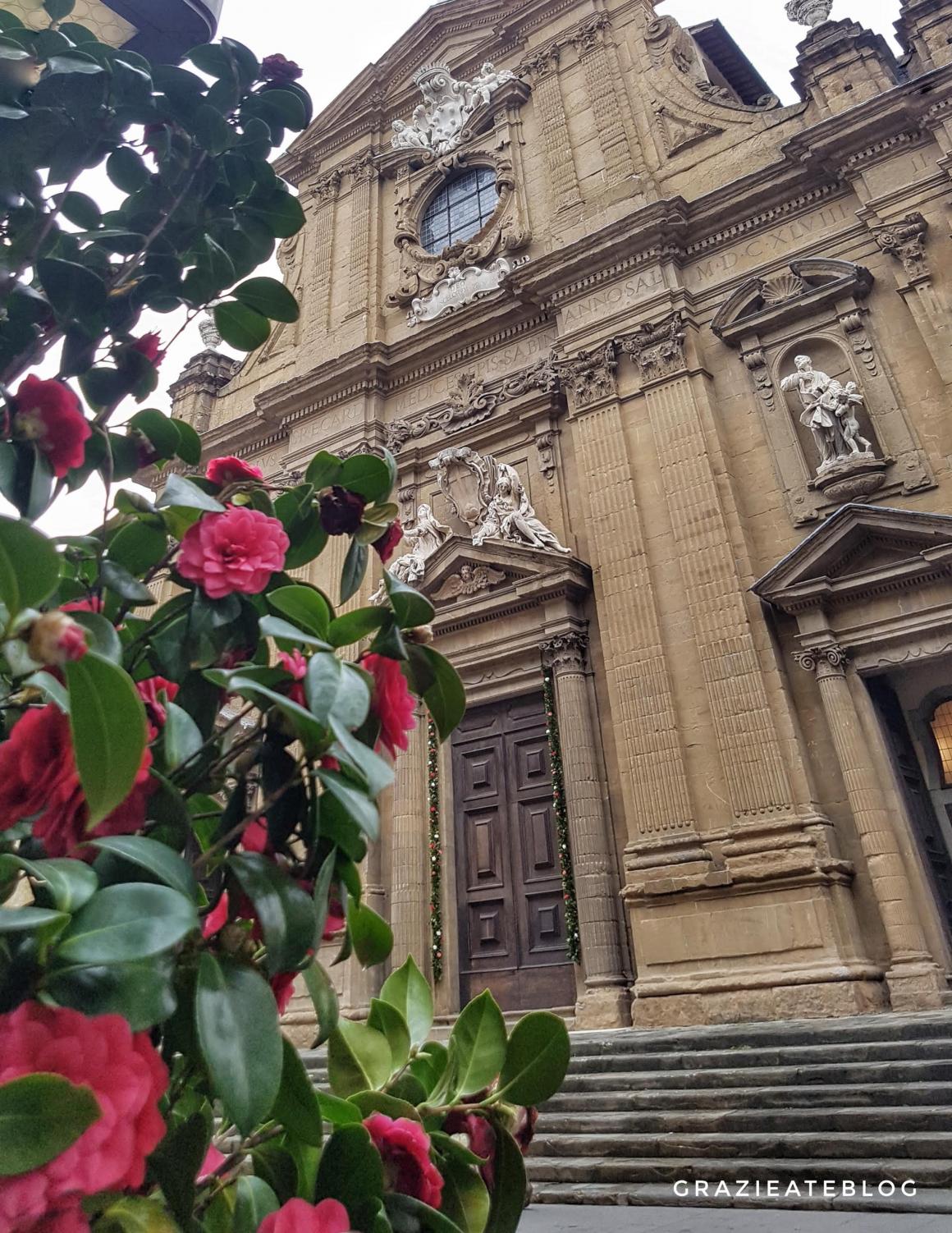 chiesa-di-santi-michele-e-gaetano