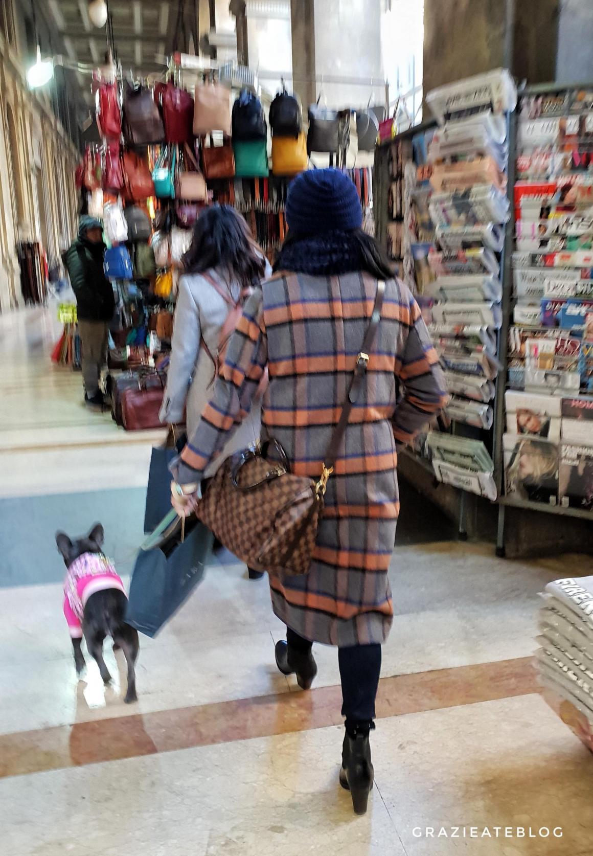 moda-rua