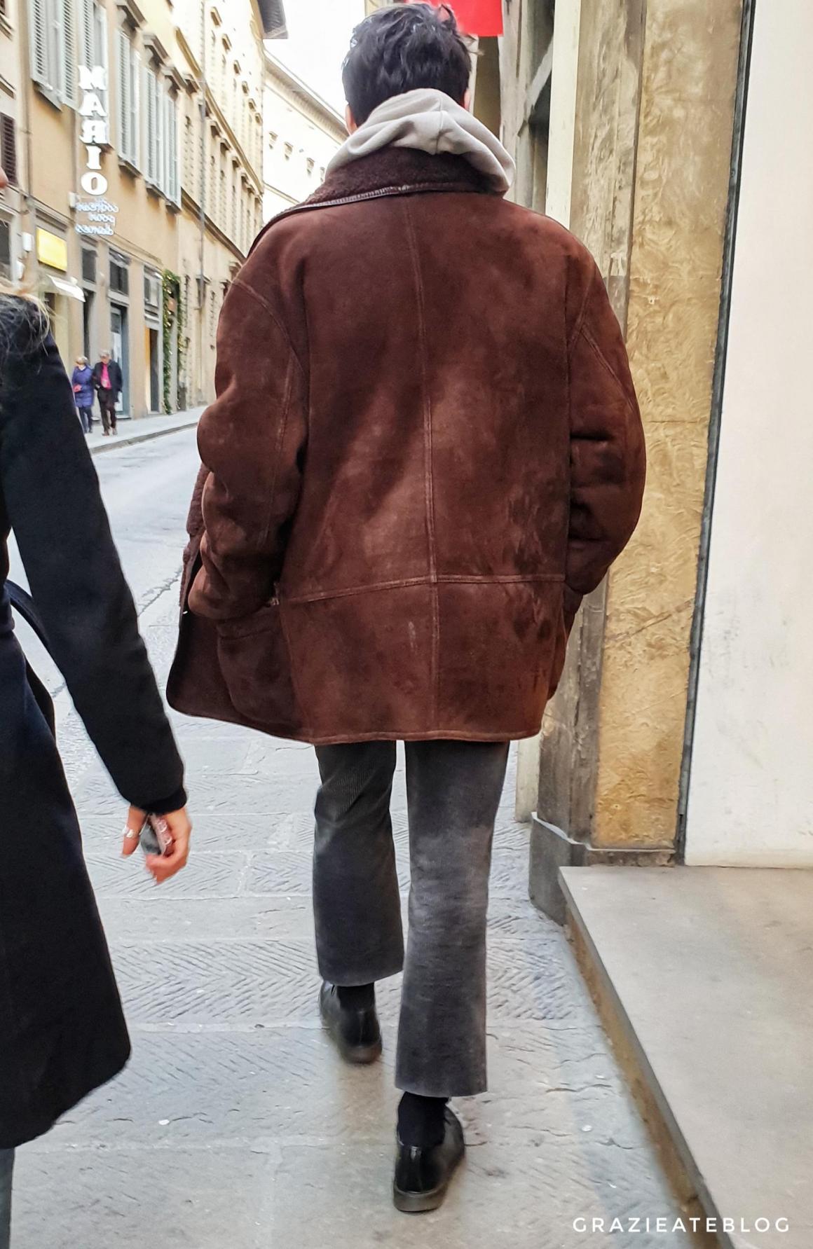 moda-homem