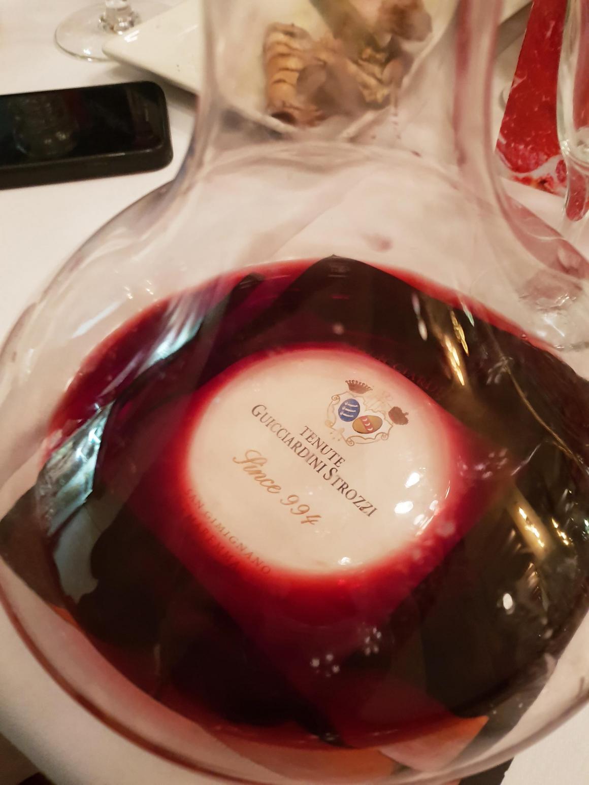 vinho-toscana
