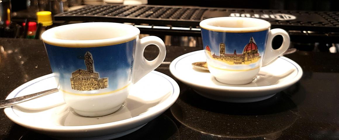 como-pedir-cafe-italia