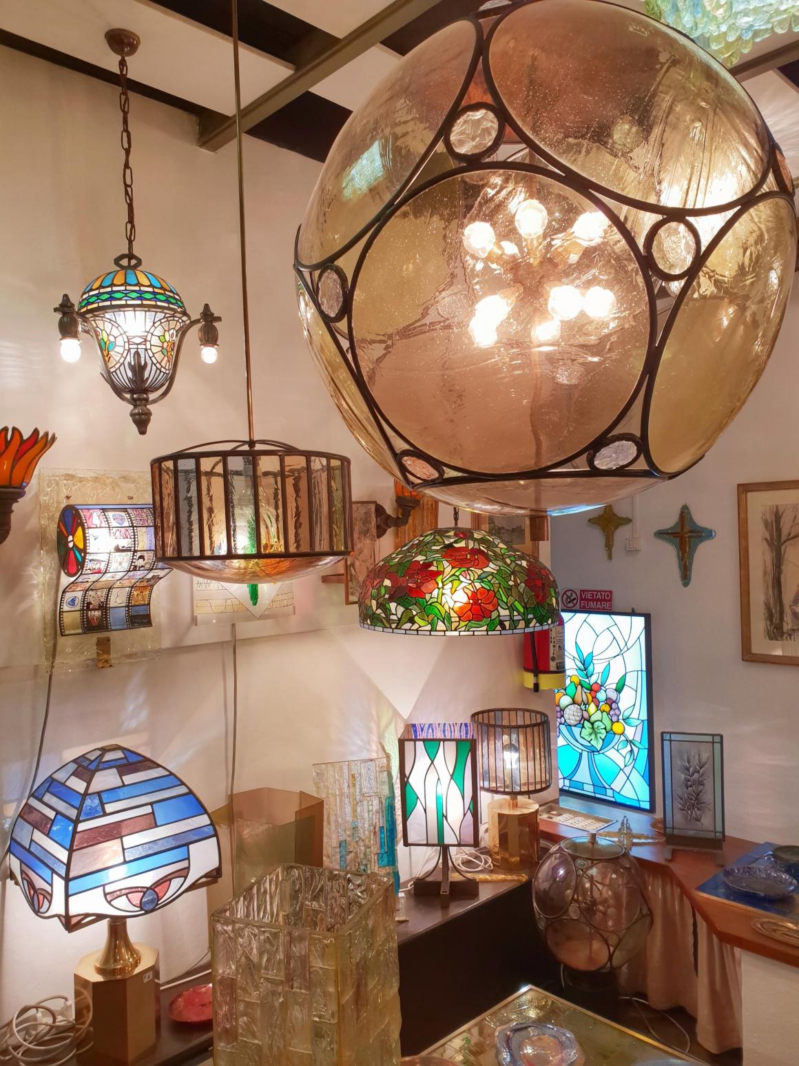 vidros-decorados
